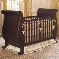 Bratt Decor Crib Assembly Instructions by 10 Best Bratt Decor Chelsea Darling Crib Giveaway Images On