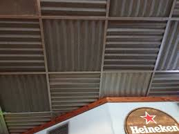 100 drop ceiling tiles 2x4 amazon ceilingmax 100 sq ft