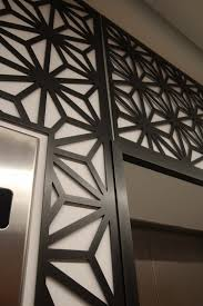 exterior aluminum ceiling panels faux metal tiles price america
