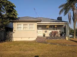 100 Beach House Gold Coast 2268 Highway Mermaid QLD 4218