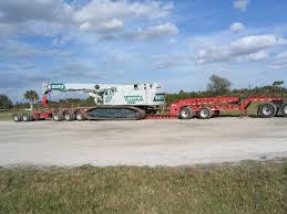 100 Cummins Pulling Truck Pulling Heavy Loads Dodge Diesel Diesel Resource