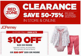 Jc Penneys In Store Coupons Printable : Staples Furniture ... Applying Discounts And Promotions On Ecommerce Websites Bpacks As Low 450 With Coupon Code At Jcpenney Coupon Code Up To 60 Off Southern Savers Jcpenney10 Off 10 Plus Free Shipping From Online Only 100 Or 40 Select Jcpenney 30 Arkansas Deals Jcpenney Extra 25 Orders 20 Less Than Jcp Black Friday 2018 Coupons For Regal Theater Popcorn Off Promo Youtube Jc Penney Branches Into Used Apparel As Sales Tumble Wsj