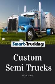 93 Best Custom Semi Trucks Images On Pinterest | Big Trucks, Custom ... The Worlds Most Luxurious Rig Is A Mack Lehigh Valley Business Cycle Custom Toy Semi Trucks Suppliers And 2014 Freightliner Diesel 18ft Food Truck 119000 Prestige Tamiya Knight Hauler Knight Hauler Rc Cars New Headache Rack Cstruction Big Wallpaper Collection 76 Big Sleepers Come Back To The Trucking Industry Wallpaper Wallpapers Browse Speedway Built By Youtube Peterbilt 379exhd 379 Pinterest