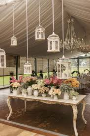 Cool Vintage Wedding Table Decorations 20