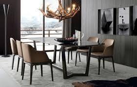 design pab chairs poliform impact furniture