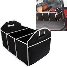 Buy Auto Storage Containers And Get Free Shipping On AliExpress