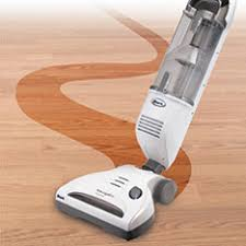 shark vacuum cleaners mops and floor sweepers at lowe s
