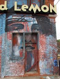 Deep Ellum Dallas Murals by 18 Deep Ellum Wall Murals I Love Detroit Mi Street Art Of