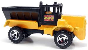 Oshkosh Snowplow – 88mm – 1984-2002 | Hot Wheels Newsletter Snow Plow Truck Driver Sim 3d Apk Download Free Simulation Game Hopperbottom Pupdollynew Grain Trucksnow Plow Toy Farmin Llc Trucks Of The World Small Scale Farm Toys Green Cstruction 3pack Buffalo Road Imports Mack Rmodel Dump With Pa Turnpike Okosh Snplow 88mm 19842002 Hot Wheels Newsletter 2 Ford 8n Tractors Cw Toys Original 1957 Tonka Big Mike State Hi Way Dual Hydraulic 116th Granite Crane By Bruder Mb Arocs And Accsories 03651 124 Gmc Pickup Wsnow Revell Rmx857222 Hobbies