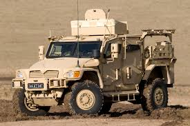 File:Husky Protected Support Vehicle MOD 45151151.jpg - Wikimedia ... Route Clearance Vehicles Husky Google Search Military Vehicle Husky Liners Wheel Well Guards Fast Free Shipping Mercedes 817 814 39 Flatbed Bevertail Alnium Recovery Truck Long British Tsv Armoured Built By The Us Company Pin Raymond Chan On Cougar 6x6 Mrap Vehicle 135 Pinterest Intertional Mxtmv Wikipedia Random Shots From Bc Pdaa Master Certified Installer And A 3m Uasg 713 In X 205 156 Matte Black Alinum Full Size Tracked Carrier 36 287 Kg 8 Foremost Industries Lp