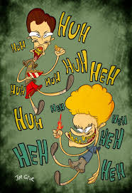 Beavis And Butthead Halloween Youtube by 69 Best Beavis And Head Images On Pinterest Funny Stuff