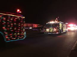 Last 12 Days Of Togetherness - KH Nutrition Petes Christmas Light Walk Through Chamber Getting Ready For Annual Night Of Lights Www Fireground360 Command 17026clr Decoration Clips For And Fairy Even Dressed Up Are Old 1950 Dodge Fire Truck Stuff Tuckerton Volunteer Fire Co Hosts Parade Surf Truck With San Luis Obispo California Stock 10 Set Trucks Woerland Portland Tn Festival In Tennessee Your Guide To Madison Santa Sightings Family Holiday Fun Firefighters Spreading Cheer 2013 Gallery 1
