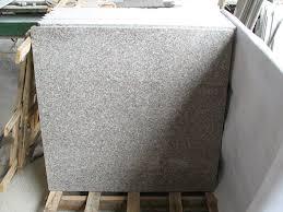 granite marble countertop vanities quartz mosaics patterns