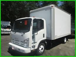 Box Trucks For Sale: Box Trucks For Sale Ma Ford Food Truck Mobile Kitchen For Sale In Massachusetts Dump For Ma Used Trucks In Fringham Ma On Buyllsearch Chicopee Sales Freightliner Northampton Chevrolet Silverado 1500 Vehicles Pickup Western Australia 2002 Lvo Vhd64b200 Plow Spreader Auction Or Lease Balise Buick Gmc Springfield Serves Enfield Trucks For Sale In South Eastonma Fisher Snow Plows At Chapdelaine Lunenburg