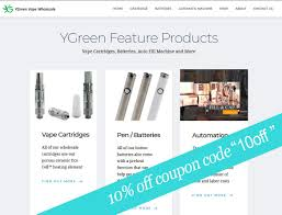 Www.ygreeninc.com Wholesale Carts And Batteries Direct, Use ... Starter Black Label Discount Code Arizona Foods Element Vape Online Shop Kits Eliquid Ecigs Best Sephora Coupons Big Bazaar Redeem Vape Coupon 2018 Swissotel Sydney Deals Babies R Us Printable For 10 Pampers December 2019 Elementvapecom Pulaski Store Rack Room Shoes 20 Off Tamarijn Aruba Promotional 25 Off Coupon Codes Top October Deals July 4th Vaping Cheap Jeffree Star Discount Vouchers Black Friday Reddit Purina Cat Chow