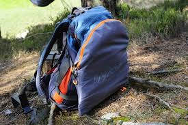 Catoma Bed Net by Flying Tent Sleeps In Or Below The Trees And Doubles As A Poncho