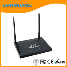 List Manufacturers Of Lte Voip, Buy Lte Voip, Get Discount On Lte ... List Manufacturers Of Asterisk Phone Buy Get Voip Raspberry Pi Fxo Fxs Pante Us20150582 Order Management System With Order Change Goip 1 Voipgsm Gateway For Channel Goip Sk 32128 Gsm Sms Gateway Rj11 Adapter Pbx Sver Sip Discount Suppliers And At Patent Us20150676 An 32 Port Router Selling Nonvoip Usa Verification Rogue Labs