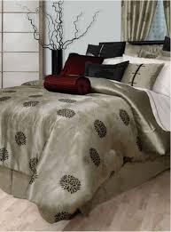 Contemporary Luxury Bedding 5042 Regarding For Decor 12