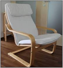 Ikea Poang Rocking Chair Weight Limit by Ikea Poang Childrens Chair Weight Limit 50 Images Ikea