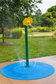 38 Best Portable Splash Pad - Instant Splash Pad Images On ... 38 Best Portable Splash Pad Instant Images On Best 25 Backyard Splash Pad Ideas Pinterest Fire Boy Water Design Pads 16 Brilliant Ideas To Create Your Own Diy Waterpark The Pvc Pipe Run Like Kale Unique Kids Yard Games Kids Sports Sports Court Pads For The Home And Rain Deck Layout Backyard 1 Kid Pool 2 Medium Pools Large Spiral 271 Gallery My Residential Park Splashpad Youtube