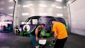 Grave Digger Custom Monster Jam Paint Job TIMELAPSE - YouTube World Of Trucks Ru On Twitter American Truck Custom Paint On Vehicles Contractor Talk Attention Soldiers Win A Free Job Best Deals Photo Maaco Jobs Semi Luxurious 4 Minutes Cheap Way To Custom Paint Jobs Google Search Cars Pinterest Classic Two Tone For Page 2 Ford F150 Forum Community For Your Restored Pickup Hot Rod Network Auto Body Shop Fishkill Ny Collision Repair Pating 50 Rolled Job An Ode My Truck Pics