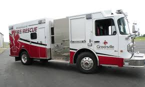 Greenville Fire Rescue Adds Unique Rig To Fleet – FireNews.net 2003 Pierce Hawk 4x4 Urban Interface Jons Mid America 10x16 Fire Truck Playset Plan For Kids Pauls Playhouses Model 18type I Hme Inc Menlo Park District Apparatus New Engine In Action Video Review Brand Smeal Norways 1st Pink Operational Fire Truck Hlights The Cancer Risk Aspen In Portraits Of Hope Colors Youtube North Carolina Department Gets Unique Truckambulance Commander Equipment Supply Tomar Trucks Lights And Sirens Running At