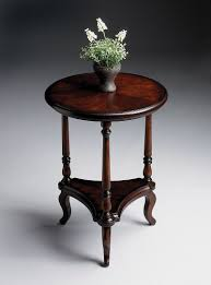 Butler Specialty Plantation Cherry Accent Table - 1590024 Amazoncom Butler 62025 Shelton Vintage Side Chair Kitchen Ding Butler Specialty Palma Rattan Chair 4473035 Vintage Oak Costumer 0971001 Nutmeg Etagere 12251 Plantation Cherry 0969024 Designers Edge Fiji Serving Cart 4230035 Nickel Accent Table 2880220 1590024 Zebra Print Fabric Parsons 2956983 Company Howard Miller Luke Iv Black Solid Wood 6shelf Living Masterpiece Hadley Driftwood 2330247