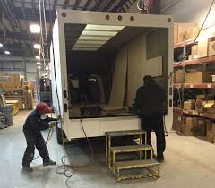 Truck Blogs | Starting A Truck Rental Business | On The Move Inc