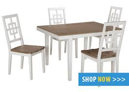 Our Atlantic City NJ Home Furnishings Store Can Provide You With