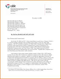 Business Letter Format For Letterhead Fresh Gallery Sample