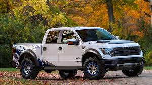 Ford Raptor HD Wallpapers   PixelsTalk.Net Forza Motsport 7 Owners Gifted Ingame Xbox One Xthemed Ford F Ford Model A Truck 358px Image Today Marks The 100th Birthday Of Pickup Truck Autoweek Tire Super Duty Pickup Mac Haik Pasadena Ford 1920 2018 Ranger Fx4 Level 2 For Sale Ausi Suv Truck 4wd 1920x1008 Model Tt Still Cruising The Southsider Voice T Classiccarscom Cc1130426 Trucks Have Been On Job 100 Years Hagerty Articles Hard At Work Commercial Cars And Trucks Earning Their Keep 1929 Orange Rims Rear Angle Wallpapers Wallpaper Cave
