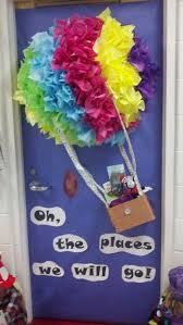 Read Across America Day Bulletin Board Or Door Display Idea For The Library