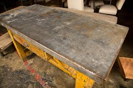Full Size Of Coffee Tablemagnificent Cart Table Zinc Console Farmhouse