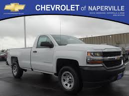 New 2018 Chevrolet Silverado 1500 Work Truck Regular Cab Pickup In ... 2018 New Chevrolet Silverado 1500 4wd Double Cab 1435 Work Truck 3500hd Regular Chassis 2017 Colorado Wiggins Ms Hattiesburg Gulfport How About A Chevy Review At Marchant In Nampa D180544 Stigler 2500hd Vehicles For Sale Crew Chassiscab Pickup 2d Standard 3500h Work Truck Na Waterford