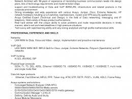 Download Cisco Voip Engineer Sample Resume | Haadyaooverbayresort ... Ideas Collection Cisco Voip Engineer Sample Resume About Wireless Brilliant Of For Novell Green Card Application Cover Letter The Examples Download Cisco Test Engineer Sample Custom Dissertation Proposal Editing Website Awesome On Also With Bunch Network Mitadreanocom