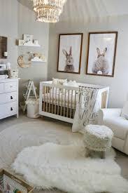 Deco Chambre Bb Fille Lit Bebe Fille Tapis 1001 Idées Pour La Décoration Chambre Bébé Fille Comment