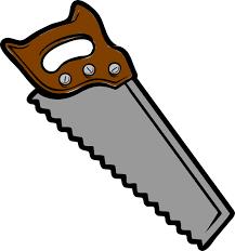Auto Tools Clipart 1