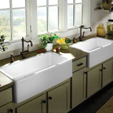 Americast Farmhouse Kitchen Sink by Ikea Kitchen Sinks Interior Design Ideas