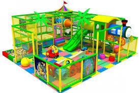 Step2 Playhouses Slides U0026 Climbers by Diy Climbing Blocks Indoor Playsets For Homes Foam Gymnasium Soft