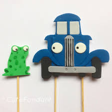 Little Blue Truck Fondant Cake Topper And Frog Topper For Camper Shell Roof Rack Ford Ranger Forum Practical Truck Fondant Little Blue Truck Cake Topper Set By Cupcake Stylist Best 25 Bed Ideas On Pinterest Coolest Beds 85 Best Camping Images Camping Caps Tonneaus Toppertown Cocoa Florida We Turn Your Steps Side Steps Cab Hitch Bed Home Dee Zee A Toppers Sales And Service In Lakewood Littleton Fefurbishing Original Topperhelp Enthusiasts Okagan Campers Customer Photo Gallery Pickup Camper Diy Youtube