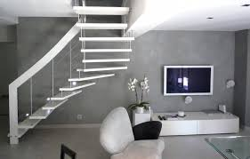 stunning photo escalier design pictures transformatorio us