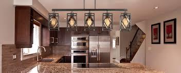 Ceiling Fan Model Ac 552al Remote lighting fixtures chandeliers vanity lights u0026 ceiling fans