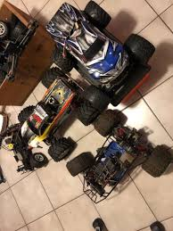 100 Losi Trucks Best Traxxas Tmaxx And Hpi Rc And Parts For Sale In