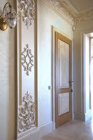 Menards Vector Utility Sink by 23 Best дверные порталы Images On Pinterest Portal The Doors