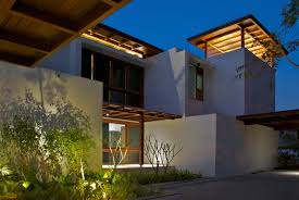 100 Modern House India Timeless Contemporary In With Courtyard Zen