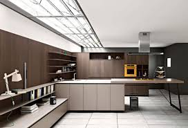Italian Kitchen Ideas Kitchen Interior Design Ideas Inspirations For You