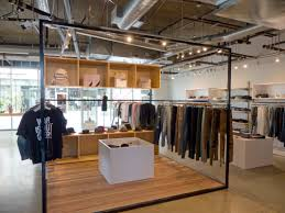 100 Hue Boutique Place Happening In DTLA