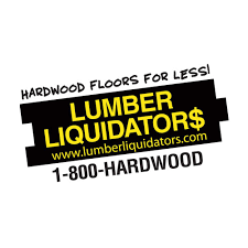 lumber liquidators coupons promo codes deals 2018 groupon
