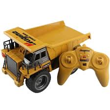 Remote Control Dump Truck RC Construction Vehicle Toy Machine 6 ... Yamix Rc Dump Truck For Kids 164 Mini Remote Control How To Make From Cboard Mr H2 Diy Fisca Authorized By Mercedesbenz Arocs Sgile 6 Channel Toy Full Function Buy Cat Cstruction Machine Online At Universe Huina Toys 540 Six 6ch 112 40hmz Rc Metal Dump Truck 4ch Bruder Mack Youtube Ch 24g Alloy Double E Heavy Industry 126 Scale Rechargeable Remote Control Dump Truck Eeering Car Electric