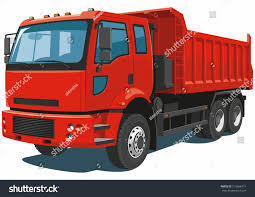 Vector Isolated Red Dump Truck On Stock Vector (Royalty Free ... Ct660 Dump Truck Red And Silver Diecast Masters Sinotruk Howo Dump Truck Kaina 44 865 Registracijos Metai 2018 Isolated On White Stock Image Of Single Driving Stock Vector Illustration Dumping Lorry 321402 Vintage Rustic Decor Adirondack Moover Solid Pantone 201c Buddy L Toy Tote Bag For Sale By Southern Tradition Editorial Otography Mover 65435767 First Gear 164 Scale Mack B61 Buffalo Road Imports Kenworth T880 Redsilver Truck Dump Big Red V20 Fs17 Farming Simulator 17 Mod Fs 2017 Arcade Ih Baby The Curious American Ruby Lane